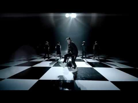 BTS (방탄소년단) 'We Are Bulletproof Pt.2' Official MV