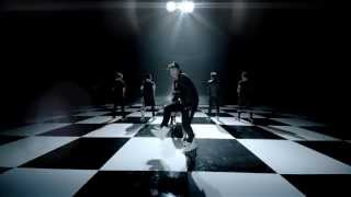 BTS (방탄소년단) \'We Are Bulletproof Pt.2\' Official MV
