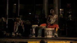 Можно ли объять необьятное? Нельзя, но мы будем! Сибиряки фотографируют. Африка 2010. Альбом.(Любительский фильм об Африке. О необъятном африканском континенте и двух странах Восточной Африки - Кении..., 2013-05-31T15:15:21.000Z)
