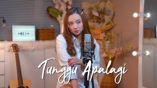 TUNGGU APALAGI - AVIWKILA ( Ipank Yuniar ft. Meisita Lomania Cover )