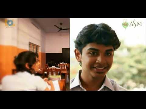 Kannukkulla Nikkiran En Kadhaliyea Official Video Tamil Album Song