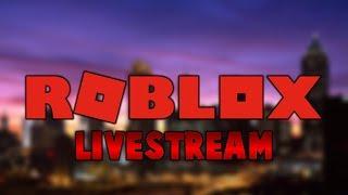 Roblox | Jailbreak | Jedi Kon | w/ Monkey