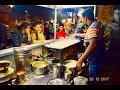 Jodhpur Food | Food in Jodhpur | Street Food of India | Rajasthan Tourism | Must Visit In India