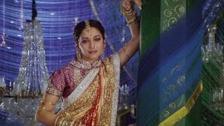 Two nights of Shahrukh Khan are due for Madhuri Dixit | Devdas