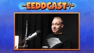 eeddcast: Mentaalisavuke - Mitä Mentsulle kuuluu?