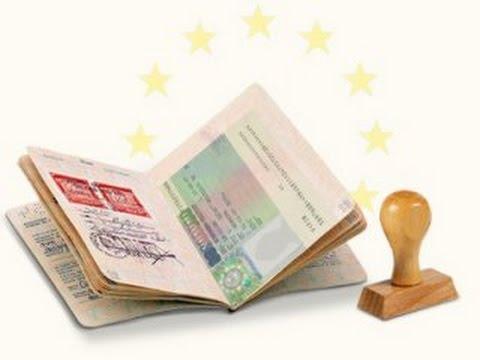 Можно ли подать документы в Консульство Узбекистана за один день