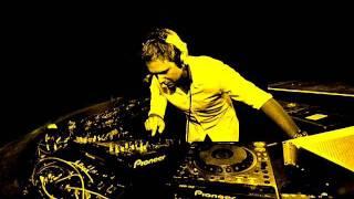 Armin Van Buuren  |  Live @ ID&T Radio 24.08.2001