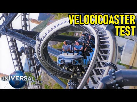 Velocicoaster-Tests-w-Riders-Construction-Update-12521