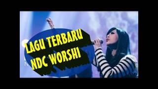 NDC Worship Terbaru-Mahkota Kehidupan