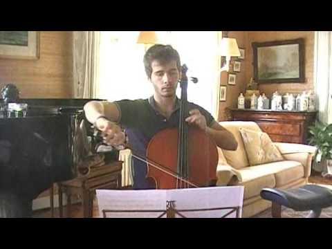 Trio des Quintes II. (original composition for piano, violin and cello) - Victor Josse