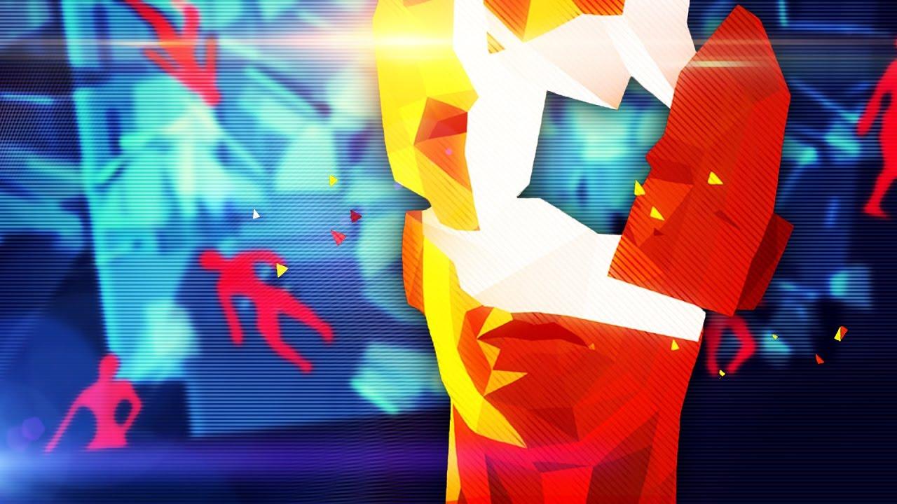SLOW-MO SPIDERMAN   SuperHook