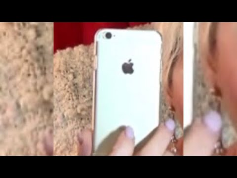 KAKO da Kupite iPhone 5s & iPhone 6 unboxing srpski apple iphone 7