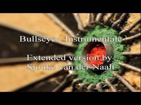 Bullseye - Instrumentale (Extended Version by Sjouke van der Naalt)
