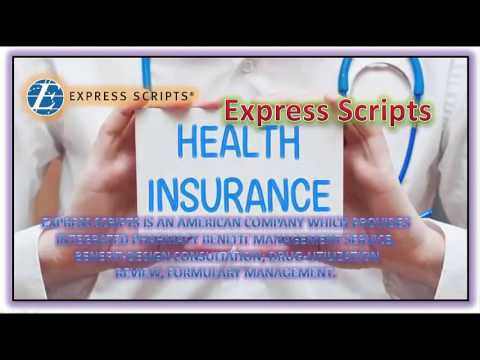 top-5-health-insurance-companies-in-the-world---bestinsurancecompanies247