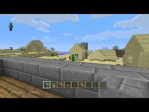 Minecraft ps4 how to build a basic 10x10 house in 15 minutes tops minecraft ps4 how to build a basic 10x10 house in 15 minutes tops ccuart Image collections