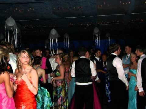 My Senior Prom (2011)