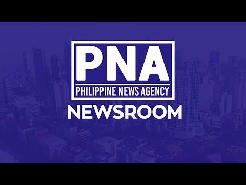 「 PNA Newsroom 」2018.03.07