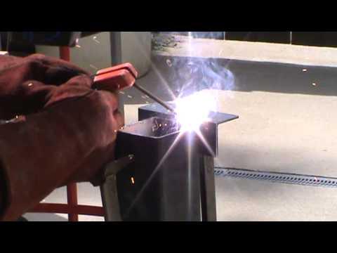 Making A Bench Grinder Stand 4 30 13 Mpg