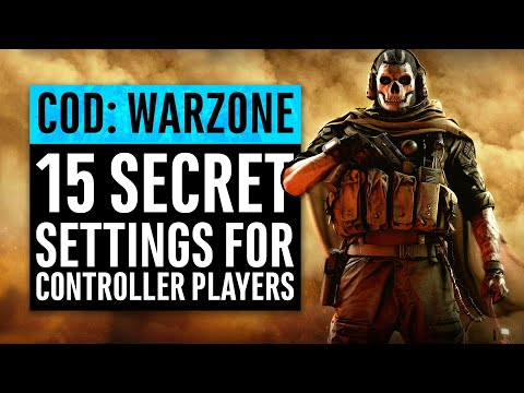 warzone-|-15-secret-settings-for-controller-players-(ps4-&-xbox-one)-|-call-of-duty-modern-warfare