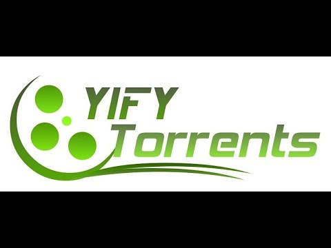 How To Download Movies From Yify Torrents