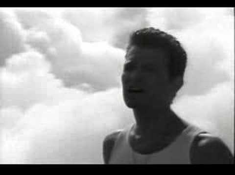 Chris Isaak - Wicked Game(Official Video) - YouTube
