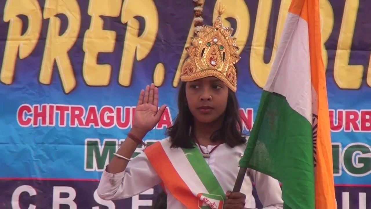 Suno gaur se duniya balo Full video song Independent.