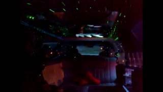 canestri autonoleggi noleggio limousine party