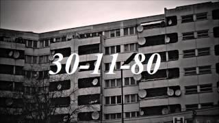Sido - 30-11-80 [Short Version] (Nur die besten Parts) HQ