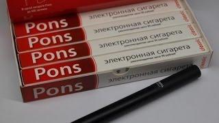 Смотреть видео Ароматы для курения электронных сигарет