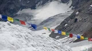 Leh Ladakh Adventure | ladakh tours | hotels in ladakh | trekking in ladakh | leh ladakh