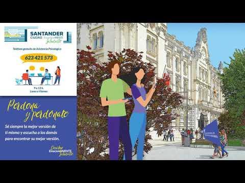 Decálogo Santander Municipio Emocionalmente Saludable 6