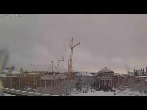 cloud-camera-2019-12-06:-syracuse-university