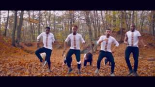"DTM ""Nani Nani"" Choreography Video SUSCRIBE #iloveafricandances"