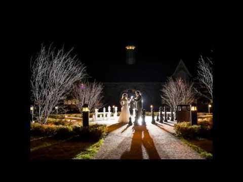 wedding-at-castle-farms-in-charlevoix-michigan-photography
