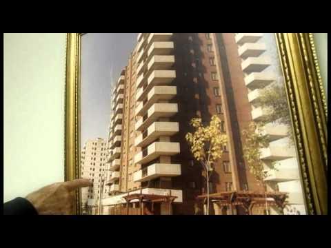 Construction NCL - Vidéo corporative