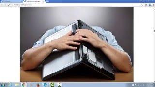 Hydravid Cloud Review – Hydravid Cloud bonus