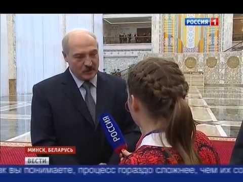 Новости от губернатора московской области
