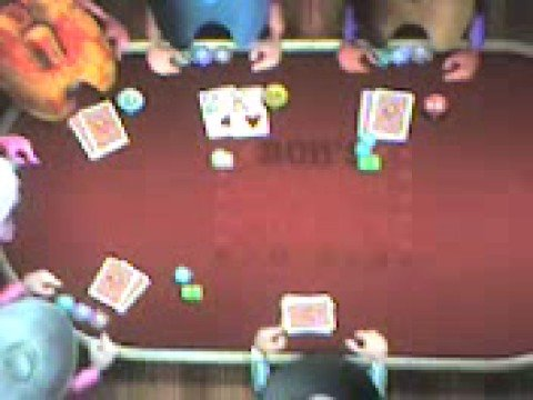 Poker how to play youtube