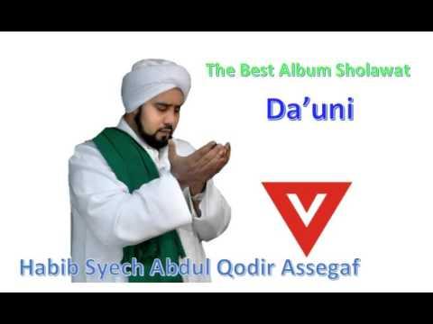 Habib Syech - Da'uni