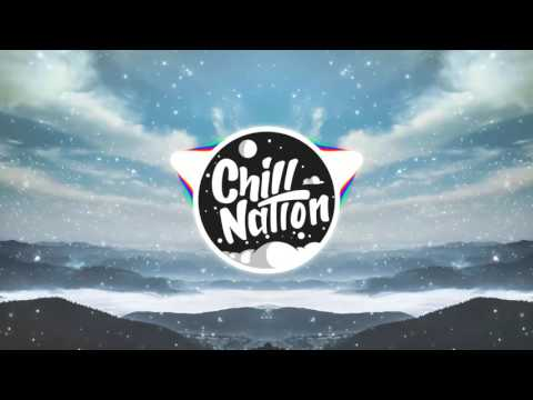 Billie Eilish - Six Feet Under (Módl Remix)