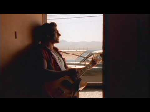"Laurent Fontana ""Les Pays Oublies"" [HD]"