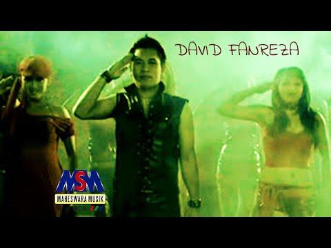 David Fanreza - Wanita Pacar Ayahku [OFFICIAL]