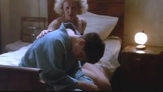 kd.lang / Salmonberries (1991) / Ягода морошка.