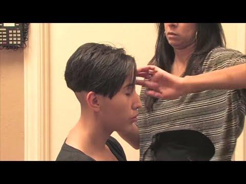 karalyn-az---pt-2:-long-hair-to-bowl-cut!!!-(free-video)