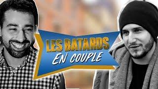 LES BATARDS EN COUPLE