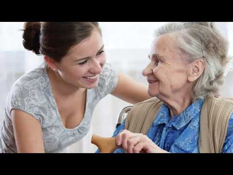 Caregiving Agency Assisting Hands Columbia