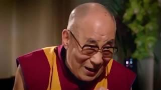 Ламы и Шаманы без бубна. Тайны Чапман. РенТВ 2017