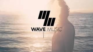 Download Alex Schulz - Tell Me Mp3
