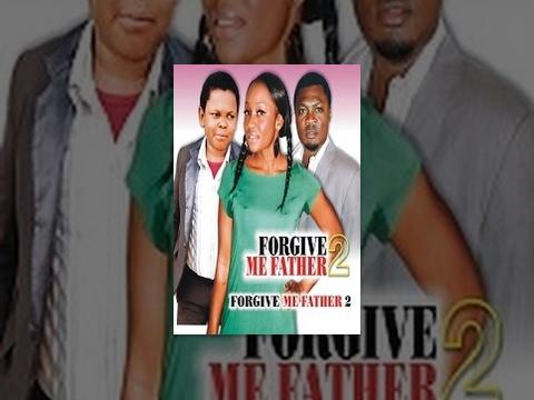 Forgive Me Father 2