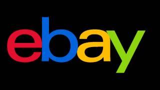 Ebay Notification Sound